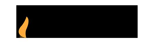 AquiFyre Logo
